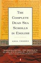hebrew english dictionary ben yehuda pdf