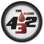 43.2 The Drop Radio